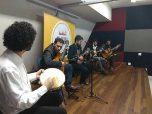 Abertas inscrições para o 5º Festival de Música de Campo Mourão