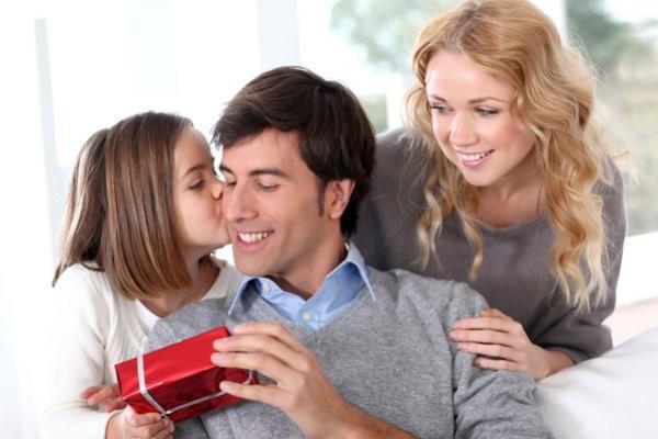 Acicam: Campanha do Dia dos Pais terá a maior premiação da história