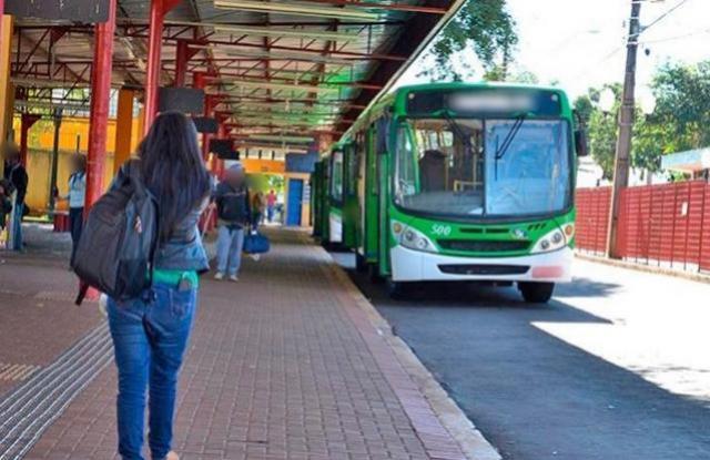 TCE suspende licitação do transporte público de Campo Mourão e pede esclarecimentos
