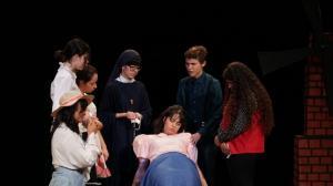 17º Festival de Teatro de Campo Mourão segue até sábado, dia 29