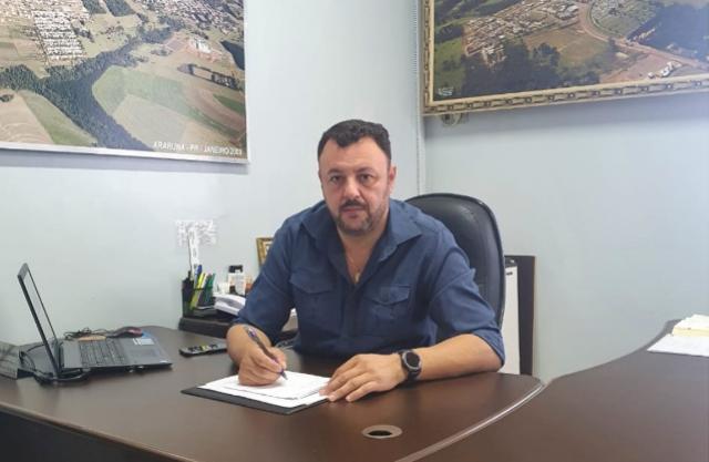 Comunidade dos Municípios da Região de Campo Mourão levanta demandas da região junto as cidades