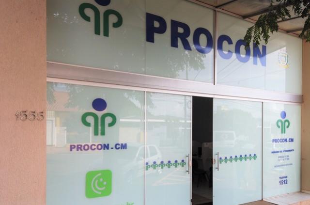 Ações serão desenvolvidas pelo PROCON Campo Mourão na Semana do Consumidor