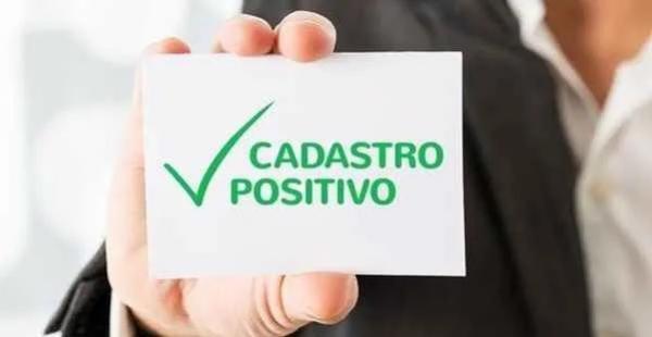 Palestra na Acicam sobre Cadastro Positivo e LGPD em Campo Mourão