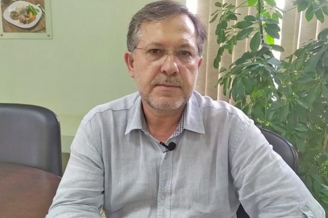Prefeito de Campo Mourão manterá decreto e diálogo com líderes do comércio