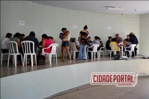 Prefeitura realiza Conferência Municipal de Assistência Social