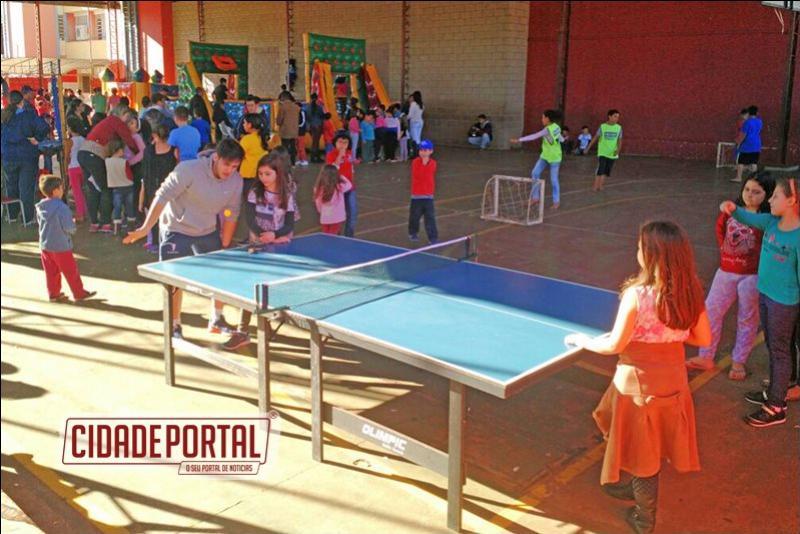 Eventos Esportivos no Final de Semana em Campo Mourão