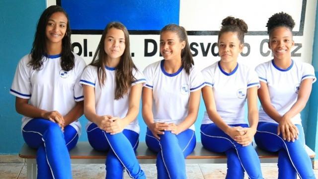 Sem recursos, mourãoenses podem ficar de fora da Seletiva nacional para Mundial da Croácia de atletismo