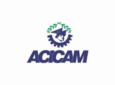Acicam pede restabelecimento do comércio de Campo Mourão em horário normal