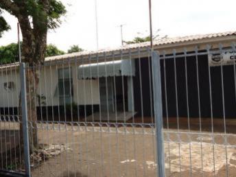 Sete presos fogem da cadeia de Engenheiro Beltrão