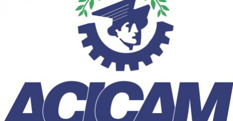 ACICAM informa á seus associados sobre a situação de enfrentamento ao COVID-19 em Campo Mourão