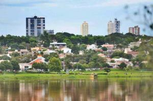 Concurso de Poesias oferecerá premiação em dinheiro Cidade será tema de uma categoria.