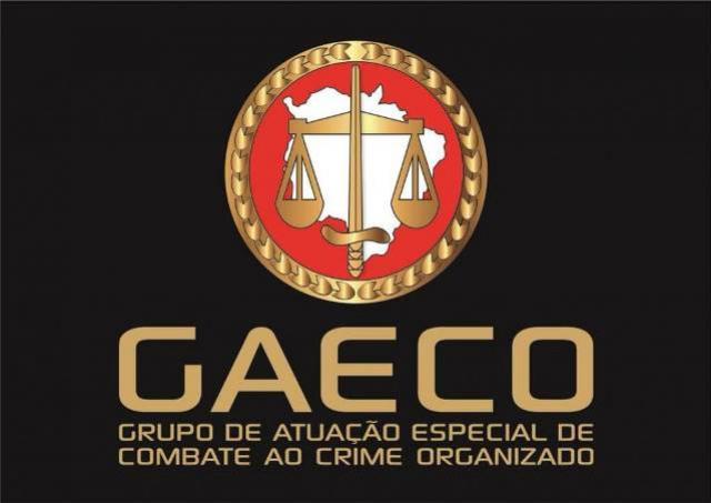 Gaeco cumpre 20 mandados de busca e apreensão contra fraudes fiscais
