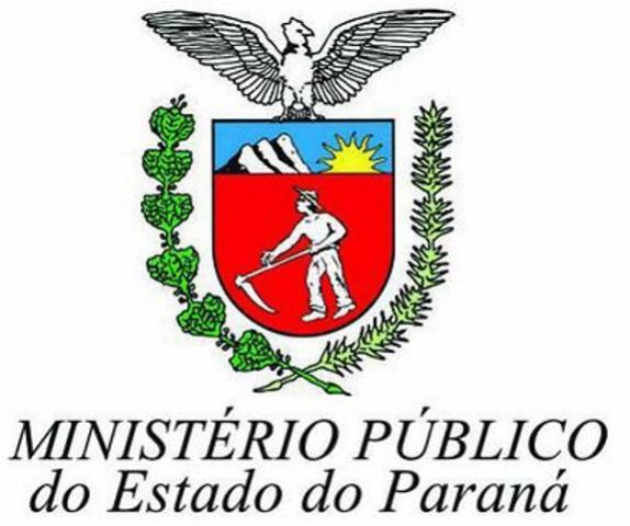 MPPR aciona prefeito de Toledo por descumprimento de ordem judicial