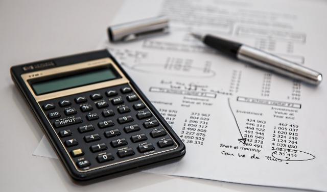 9 mudanças na declaração do Imposto de Renda em 2020
