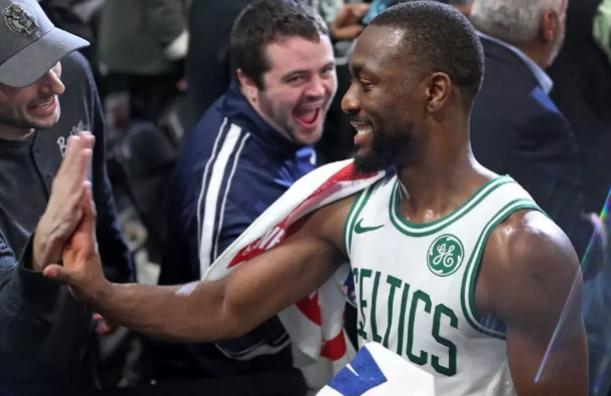 Contra coronavírus, NBA proibirá cumprimentos entre atletas e fãs