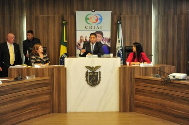 Criai apresenta relatório focado no acompanhamento de casos de violência contra crianças e idosos