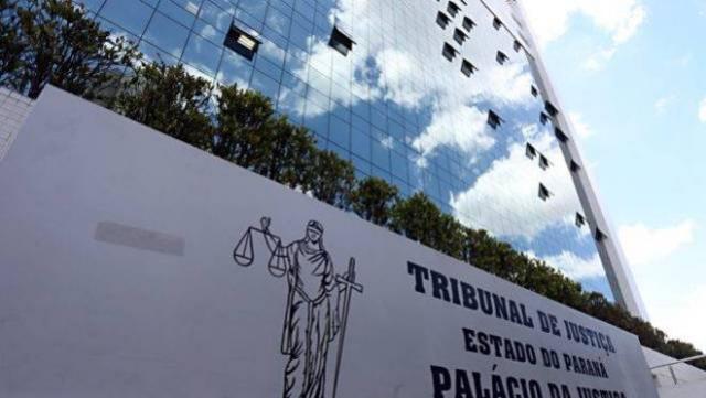 TJPR suspende decisão que autorizava 158 presos de unidades de Ponta Grossa a cumprirem pena em regime domiciliar
