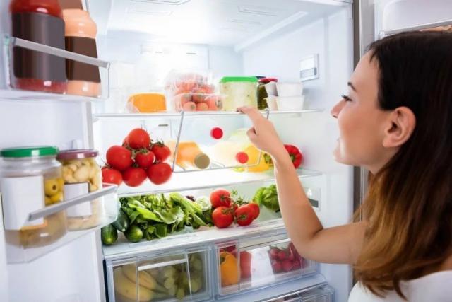O verão e a importância da refrigeração para a garantia da saúde