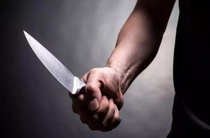 Adolescente morre após esfaqueamento na PR-323 em Cruzeiro do Oeste