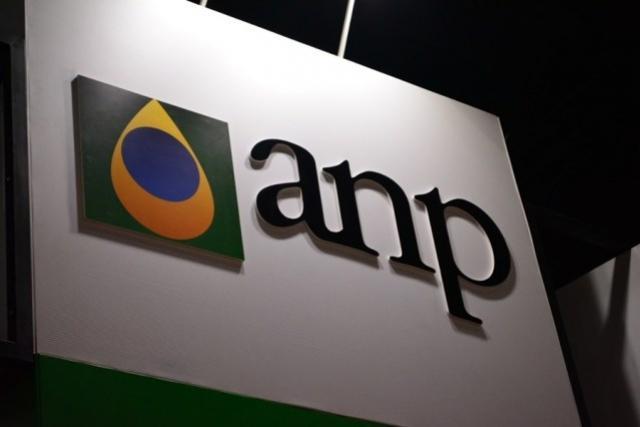 Operação Verão da ANP fiscaliza postos de combustíveis em 16 estados e 62 cidades