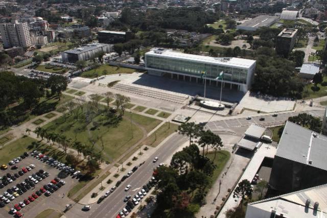Paraná mantém contas em dia e capacidade de pagamento, aponta Tesouro Nacional