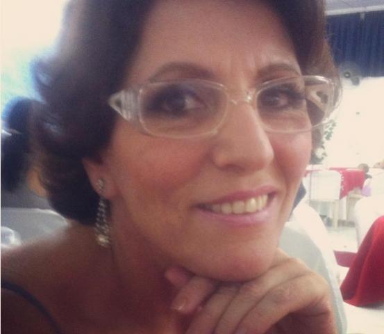 Professora com suspeita de Coronavírus em Campo Mourão apresenta melhora e quadro de saúde é estável