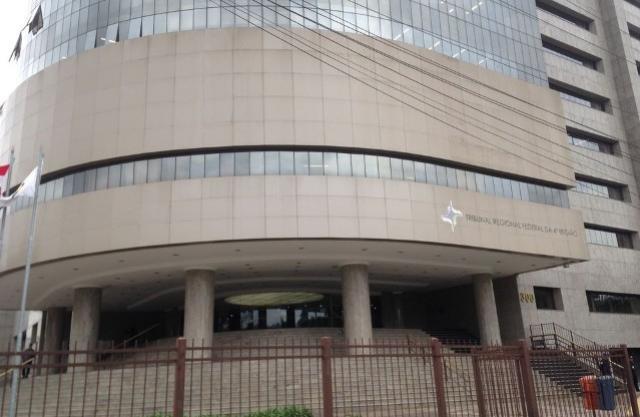 Sentença com condenação de Lula na Lava Jato está no TRF4 para julgamento