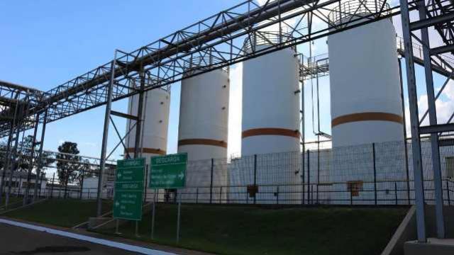 76º Leilão de Biodiesel da ANP negocia 1,11 bilhão de litros
