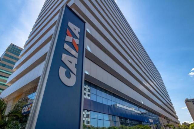 Coronavírus: Caixa anuncia novo horário de atendimento das agências
