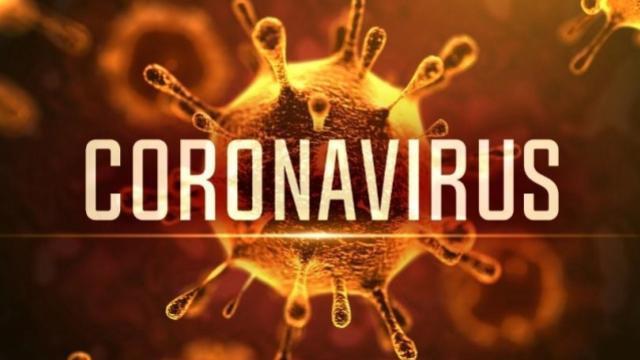 Coronavírus: Brasil registra 49.492 casos e 3.313 mortes