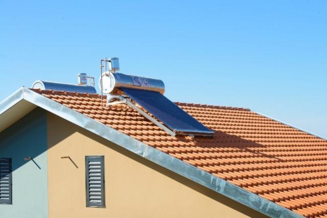 Projetos da Cohapar terão maior foco em eficiência energética