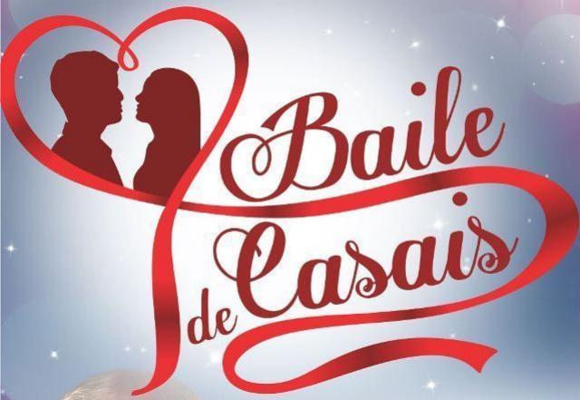 Concorra a um convite para o Baile de Casal no Recanto do Gaúcho, 08 de novembro