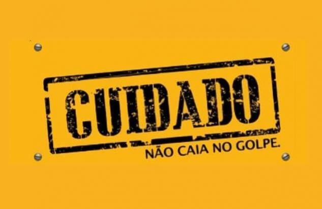 Morador de Moreira Sales cai em golpe e perde R$980,00 reais