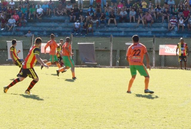 Secretaria de Esportes de Assis abre inscrições para o Campeonato das Associações