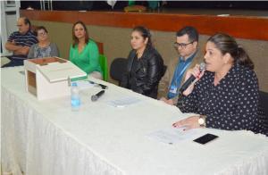 Famílias sorteadas para cadastro reserva em Assis devem apresentar documentação