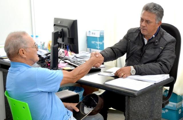 Prefeitura de Assis Chateaubriand prorroga prazo para pedidos de isenção do IPTU