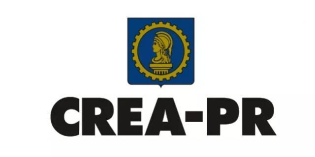 Crea/PR orienta prefeitura de Assis sobre necessidade de correção em editais de licitação