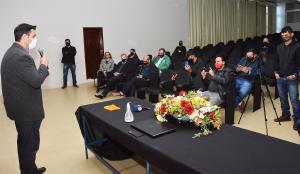 Município defende que Estado reavalie decisão, mas decreto será seguido