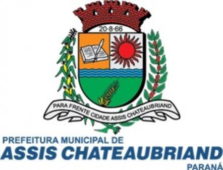 Prefeitura de Assis Chateaubriand retoma horário normal para recolha de lixo
