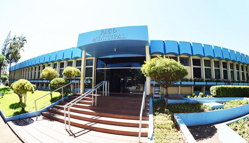 Prova do Processo Seletivo para estágio na Prefeitura de Assis será aplicada dia 15