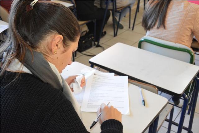 Prefeitura de Assis divulga gabarito do PSS para monitores