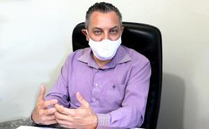 Covid-19: Secretaria de Saúde de Assis Chateaubriand faz novo balanço e alerta sobre a dengue