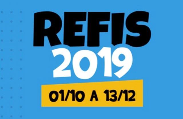 Débitos municipais de Assis Chateaubriand com 100% de desconto devem ser pagos até sexta-feira, 13