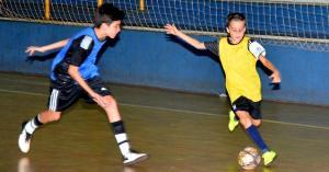 Secretaria de Esportes de Assis Chateaubriand retoma treinamentos em todas as modalidades