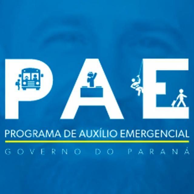 Auxilio emergencial para MEIs é liberado e cadastros já podem ser realizados