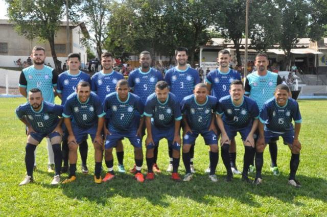 24ª edição do Campeonato Regional de Futebol Suíço em Assis começa com 41 gols