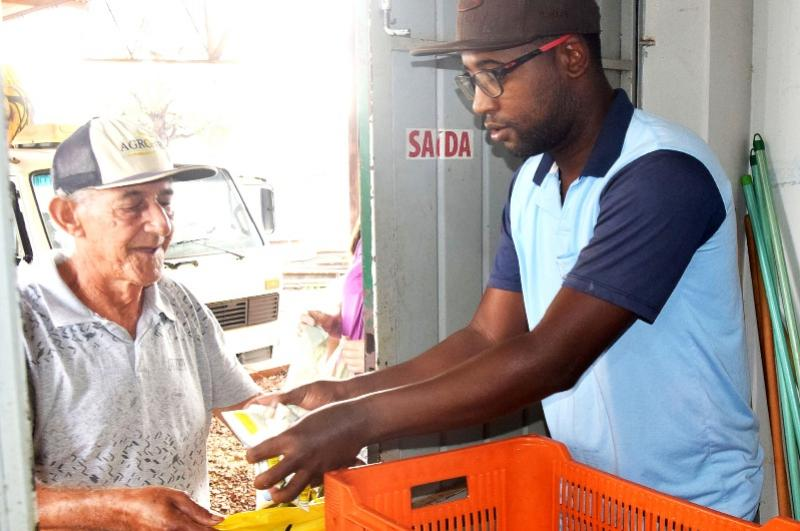Assistência Social de Assis Chateaubriand convoca beneficiários da Vaca Mecânica para cadastramento