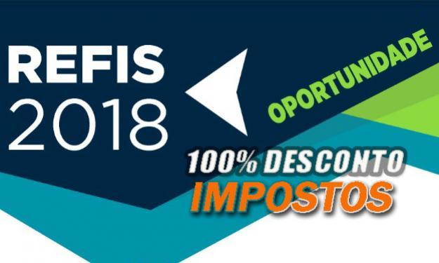 Prefeitura de Assis Chateaubriand lança o REFIS 2018