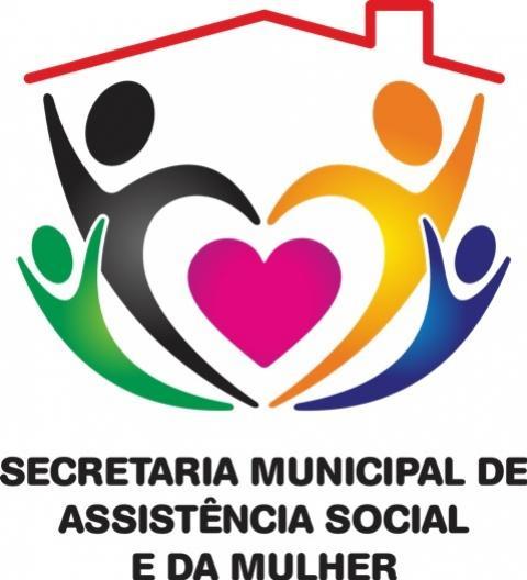 Assis realizará quatro eleições comunitárias em novembro