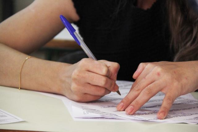 Provas do Processo Seletivo para estágio serão aplicadas neste domingo, 15, em Assis